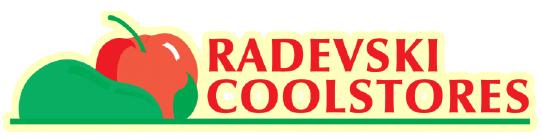 Radevski Coolstores